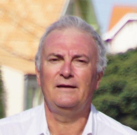 Jean-Marc Soumagnac