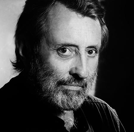 Pierre Laudijois